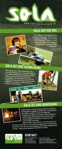 Ausdruck - Sola Deutschland Rollup 2011 - Seite 2